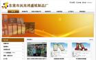 东莞网站设计优化案例