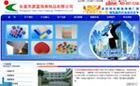 东莞网页优化案例